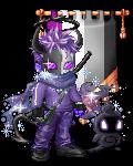 Alterdeus's avatar