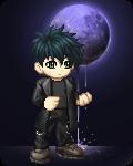 Ryo Kuran's avatar