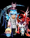 Vale Moonlight's avatar