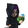 Shadow Splitter's avatar