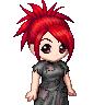 Salsamora's avatar