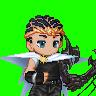 Aceliek's avatar