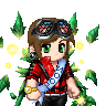 xxxBodyGuardxx's avatar