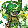Seraphimia's avatar