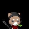 Goro Domo's avatar