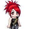 P i n k C h 3 r r i's avatar