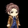 Sheava Bloodvain's avatar