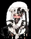 Rine-sama