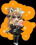 I3uu's avatar