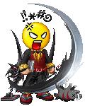 Jjmvideogamer's avatar