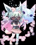 kyo the fallen prince's avatar