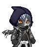 akumako inuzuka's avatar