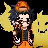 Daddty's avatar
