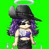 SkySapphire's avatar