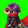 Manxx's avatar