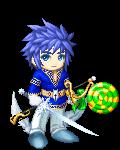 Divine Savior1's avatar
