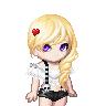 iNishino Inferni's avatar