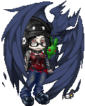 Maril's avatar