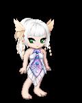 Arya Tarygen's avatar