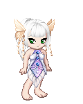 Aryanna Targaryen's avatar