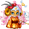 Katsup737's avatar