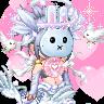 PochaccoPaws's avatar
