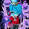 Jinjoh Mamba's avatar