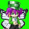 Sissy7781's avatar