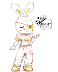 Hue Rue's avatar