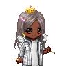 pussydick's avatar