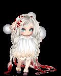 Lyrca's avatar