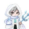 Kage_kenshin's avatar