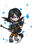 CulixVonCupric's avatar