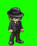 Rhyno_DaGreat's avatar