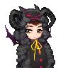 Nitro db's avatar