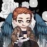 Tei Kae's avatar