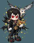 cLiiQue's avatar