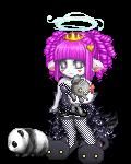 Kitty Lycan