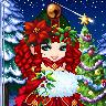 tempest675's avatar