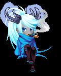 x-iiDemonic Hachi's avatar