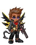 Gamesta_64x's avatar