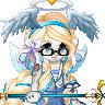 xXx~Madoka~xXx's avatar
