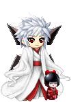 neftali tomeldan3's avatar