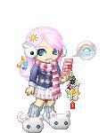 Cilium's avatar