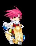I-Iaruko's avatar