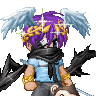 OrgasmicFrenchFries's avatar