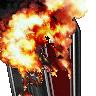iSmiiiile's avatar