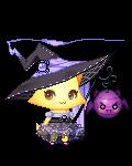qwaychou's avatar