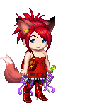 Her Whispers's avatar