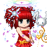 Xxawesome_angelXx's avatar
